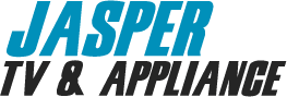 Jasper TV & Appliance Logo